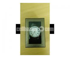 Edward East London Men Watch - Image 1/5