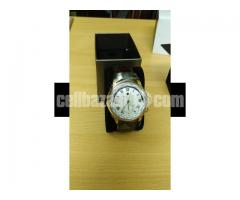 Edward East London Men Watch - Image 2/5