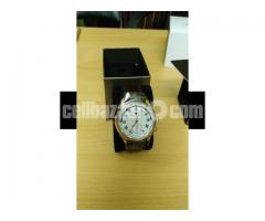 Edward East London Men Watch - Image 4/5