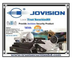 Jovision JVS-ND7932-HV Full HD 4K 32-Channel NVR System - Image 2/2