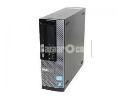 Dell optiplex 790 core i3 3.3ghz 4gb ram- original cpu.... - Image 5/5