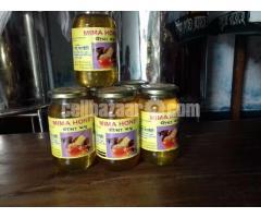Honey(Deshi) - Image 1/3