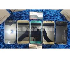 Samsung Galaxy S6 3/32GB INTACT