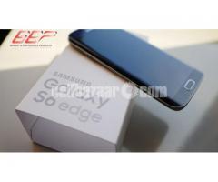 Samsung Galaxy S6 EDGE 3/32GB INTACT