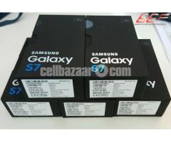 Samsung Galaxy S7 4/32GB INTACT
