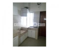 1170 SFT Apartment for rent