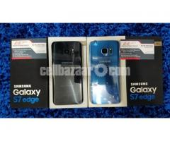 Samsung Galaxy S7 EDGE 4/32GB INTACT