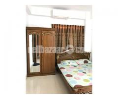 1200sft flat for sale in Nobodhoy Housing Mohammadpur