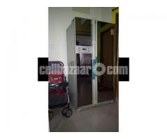 samsung fridge - Image 1/5