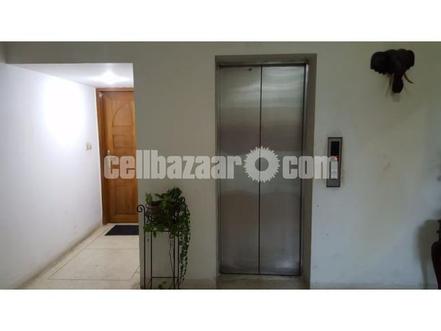 Apartment for Rent at Gulshan Road 128 - 1/5