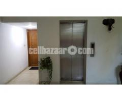 Apartment for Rent at Gulshan Road 128 - Image 1/5