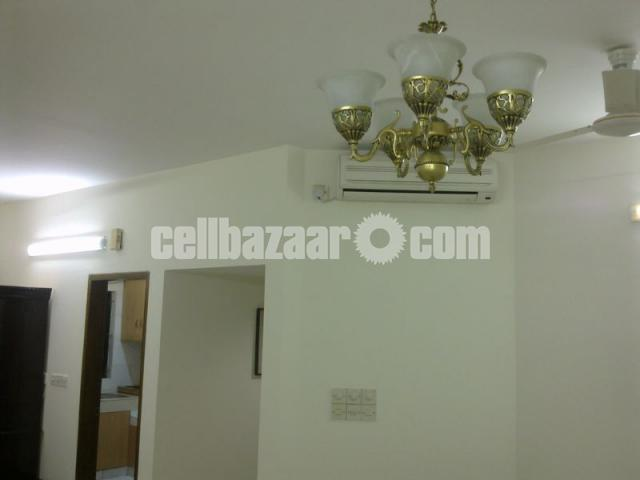 Apartment for Rent at Gulshan Road 128 - 3/5