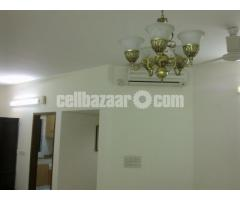 Apartment for Rent at Gulshan Road 128 - Image 3/5