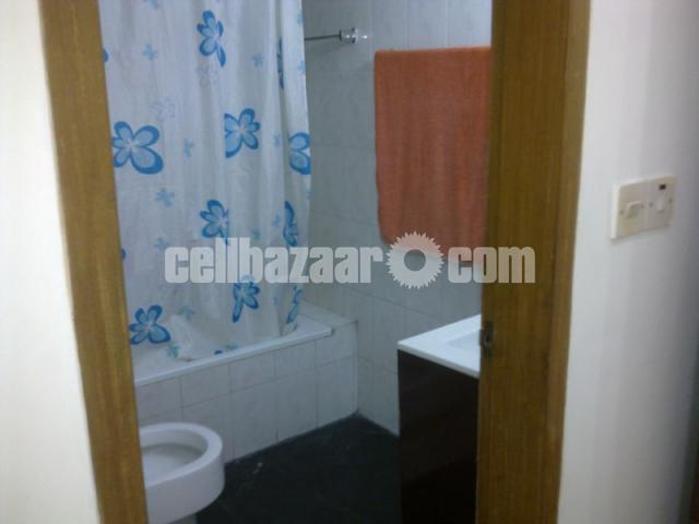 Apartment for Rent at Gulshan Road 128 - 4/5