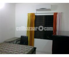 Apartment for Rent at Gulshan Road 128 - Image 5/5