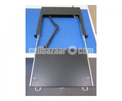 KVM LCD 1501A 1U Switch - Image 3/3