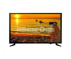 Samsung M5000 LED television has 40 inch screen - Image 3/5