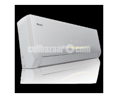 Gree GS-18VITH1 1.5 Ton Heat & Cool Split AC - Image 4/4