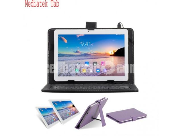 MediaTek Tablet pc 10inch - 1/2