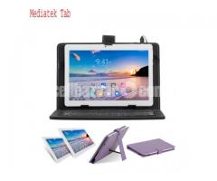 MediaTek Tablet pc 10inch - Image 1/2