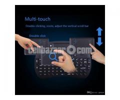 Mini Bluetooth Keyboard in BD