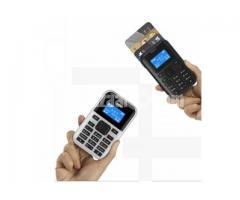 C8 Card Phone - Image 1/2
