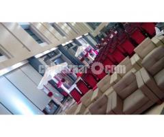 RED ELEGANCE EVENTS - Image 3/4