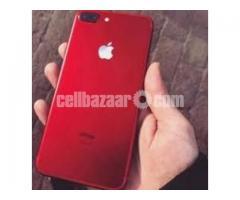 Apple iPhone 7 Plus, 65%