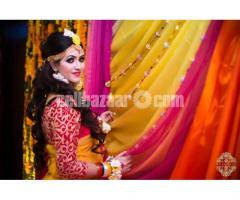Wedding Photography & Cinematography - Image 1/5