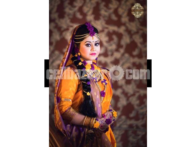 Wedding Photography & Cinematography - 2/5