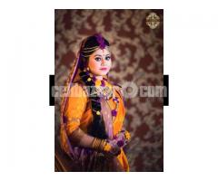 Wedding Photography & Cinematography - Image 2/5