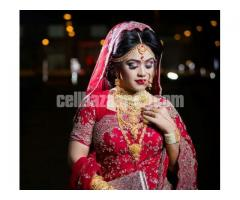 Wedding Photography & Cinematography - Image 4/5