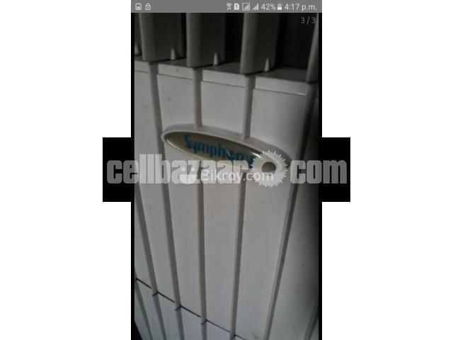 Air coolar - 3/3