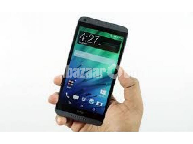 HTC Desire 816G Dual SIM, master copy.. - 1/5