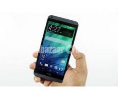 HTC Desire 816G Dual SIM, master copy.. - Image 1/5