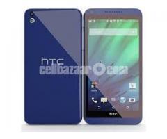 HTC Desire 816G Dual SIM, master copy..