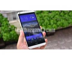 HTC Desire 816G Dual SIM, master copy.. - Image 3/5