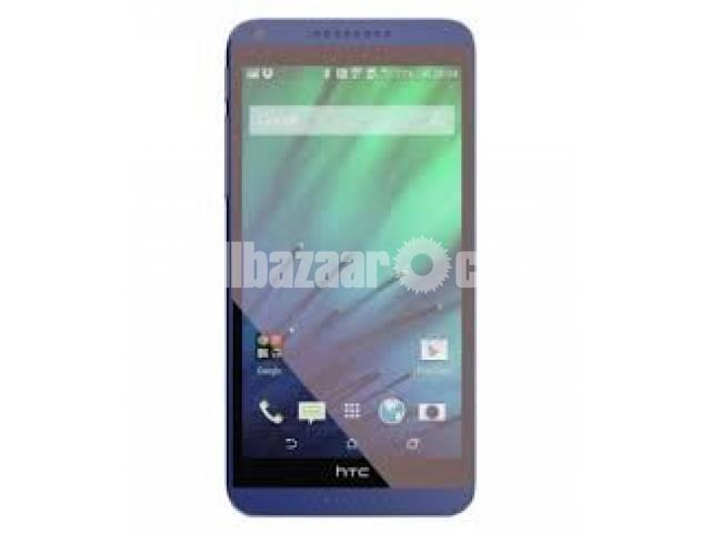HTC Desire 816G Dual SIM, master copy.. - 4/5
