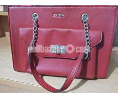 Nine West Ladies Handbag