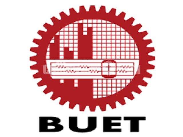 Home Tutor @ BUET - 2/5