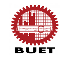 Home Tutor @ BUET