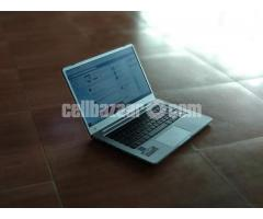 Notebook /Computer /DCL X4