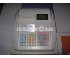 ZONERICH ZQ-ECR1200