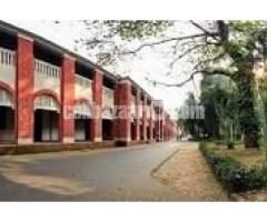 Buet Tutor for SSC and HSC Science