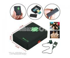 A8 Mini GPS Tracker with Voice Listening - Image 4/5