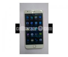 Huawei M11, Master Copy