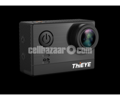 ThiEYE T5 Action Camera
