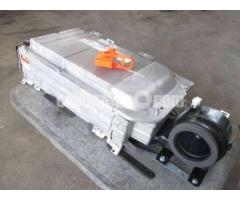Toyota Aqua Hybrid Battery - Image 1/4