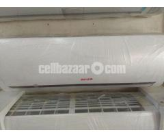 1.5 TON AIWA BRAND NATURAL COOL AC