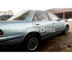 Toyota Carina My Road 1992 - Image 5/5